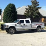 Fort Worth Air Conditioning Co. Inc.
