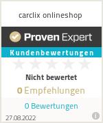 Erfahrungen & Bewertungen zu J. H. Toennjes GmbH