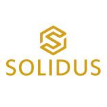 Solidus LLC