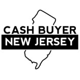 CASH BUYER NEW JERSEY