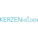 Kerzenhelden GmbH