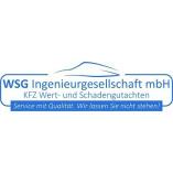WSG Ingenieurgesellschaft mbH