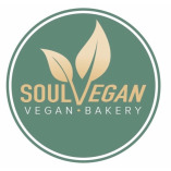 Soulvegan.co.uk