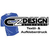 CZ Textilveredelung & Aufkleberdruck