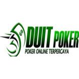 Duitpoker QQ Online