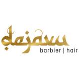 Friseur Ingolstadt - dejavu | Barbier & Hair