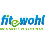 fit e wohl