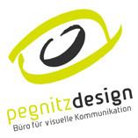 Pegnitzdesign logo