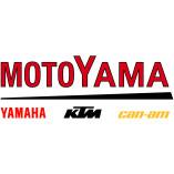 MotoYama GmbH