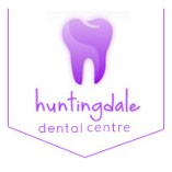 Huntingdale Dental Centre