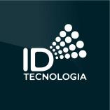 ID Tecnologia