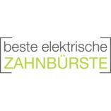 kontakt@beste-elektrische-zahnbuerste.de logo