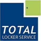 TOTAL LOCKER SERVICE (Safe Secure Locker Services Ltd)