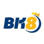 bk8fungame
