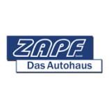 Autohaus Zapf GmbH