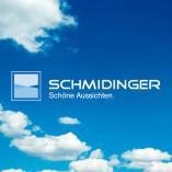 Schmidinger GmbH
