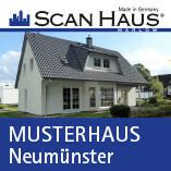 Musterhaus Neumünster