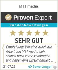 Erfahrungen & Bewertungen zu dinovise consulting