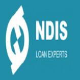 NDIS LOAN EXPERTS