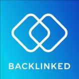 Backlinked