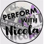 Nicola Jay Crooks Ltd