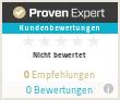 Erfahrungen & Bewertungen zu Orths Medien GmbH