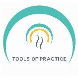 Tools Of Practice