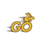 GOwheeler Pte Ltd