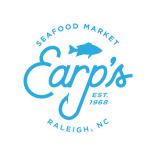 Earps Seafood Market