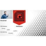 RFID Printing Solution