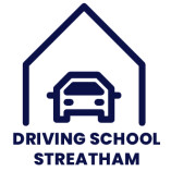 Driving School Streatham