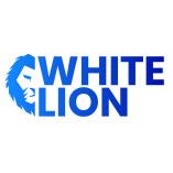WhiteLion Agency UG (haftungsbeschränkt)