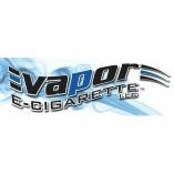 Vapor E-Cigarette LLC
