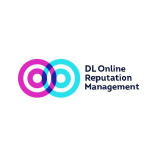 DL Online Reputation Management