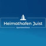 Heimathafen Juist GmbH