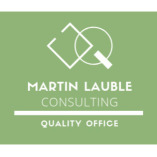 Martin Lauble Consulting