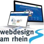 webdesign am rhein AV GmbH