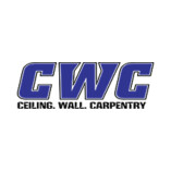 Ceiling Wall Carpentry