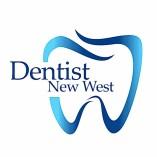 Dentist New Westminster