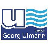Georg Ulmann GmbH
