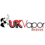 UK Vapor Waves