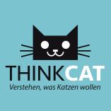ThinkCat - Verstehen, was Katzen wollen