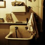 Clean Lethbridge