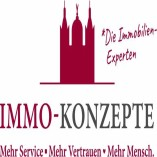 IMMO-KONZEPTE-Immobilien GmbH