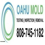 Oahu Mold Testing & Removal