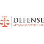 Defense Attorneys Seattle, LLC