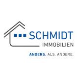 Schmidt Immobilien - Ein Service der Karl Schmidt Hausverwaltungen GmbH