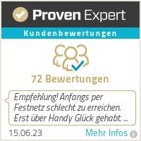 Erfahrungen & Bewertungen zu Schmidt Immobilien - Ein Service der Karl Schmidt Hausverwaltungen GmbH