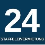 Staffeleivermietung24 - Staffeleien mieten!