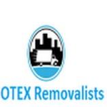 OTEX Removalists